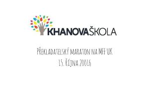 prekladatelsky-maraton-mff-uk